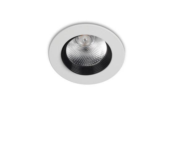 6038 SERIES 1X COB LED von Orbit | Deckeneinbauleuchten