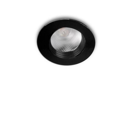 6038 SERIES 1X COB LED by Orbit | General lighting