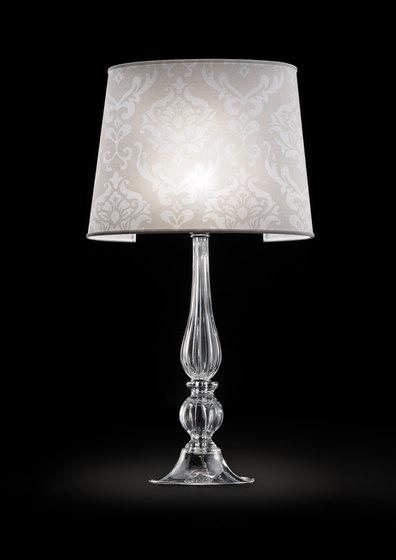 8037-LG TABLE LAMP von ITALAMP | Tischleuchten
