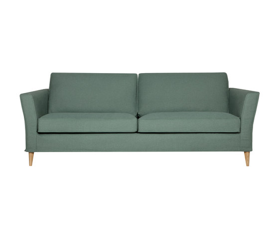 Caprice by SITS | Sofas