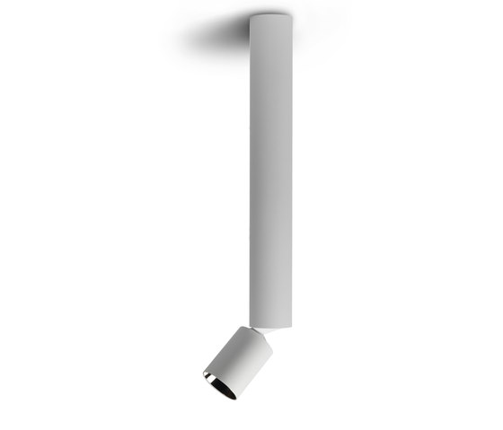 BOGD TUBED 1X COB LED by Orbit | Ceiling lights