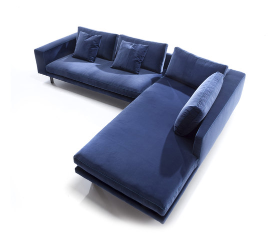 Inno de Erba Italia | Sofás lounge