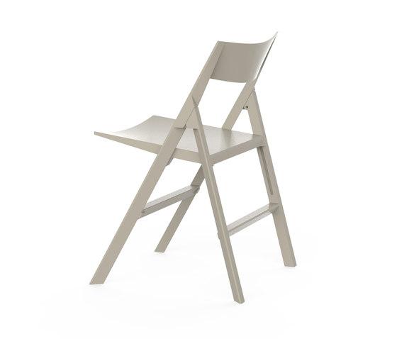 Quartz by Vondom | Chairs