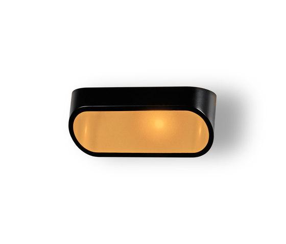 ECCO 1X COB LED by Orbit | Wall lights