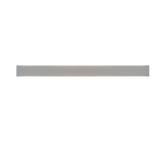 F-LED UP-DOWN di Orbit | Lampade parete