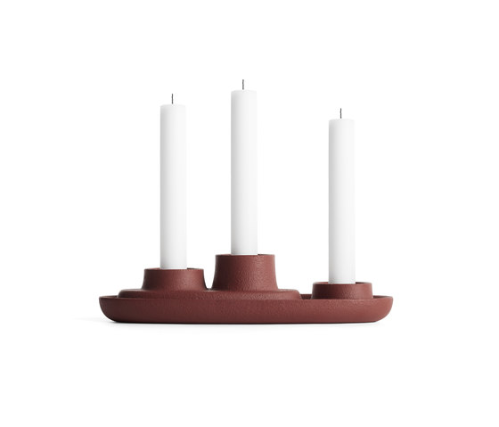 Aye Aye by EMKO | Candlesticks / Candleholder