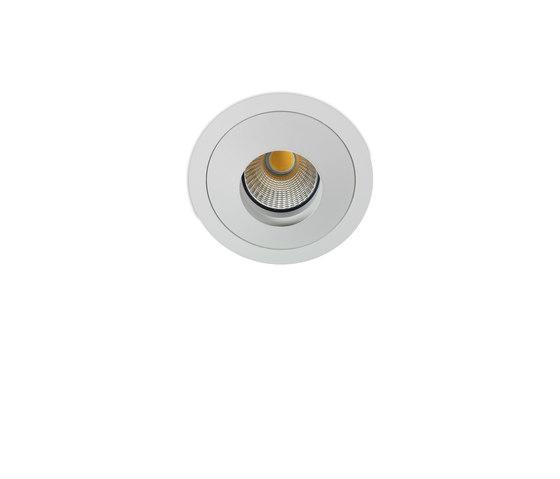 MINI EYE 1X COB LED di Orbit | Lampade soffitto incasso