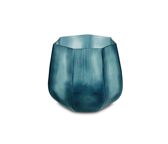 Koonam planter by Guaxs   Vases