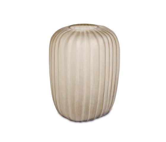 Manakara Tall by Guaxs   Vases