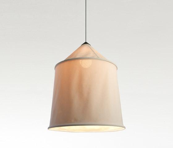 Jaima by Marset | Suspended lights