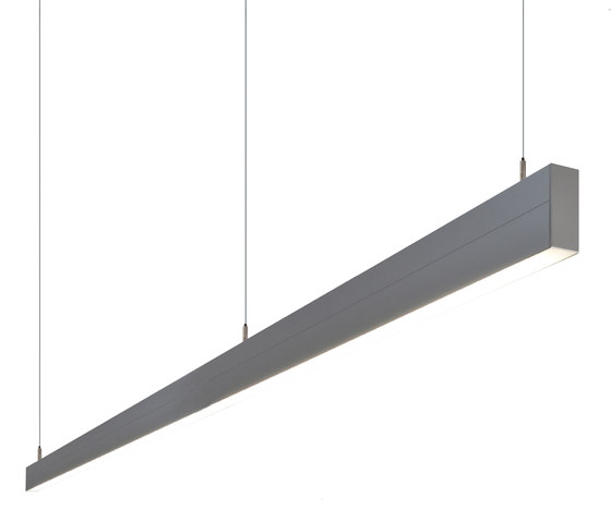 SNAP LEDLINE di Orbit | Lampade sospensione
