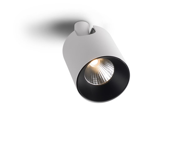 TUBLR 1X COB LED by Orbit | Ceiling lights