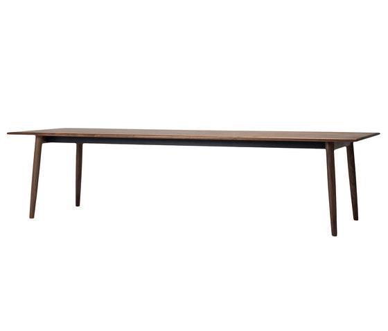 Mcm | Dining Table von Ritzwell | Esstische