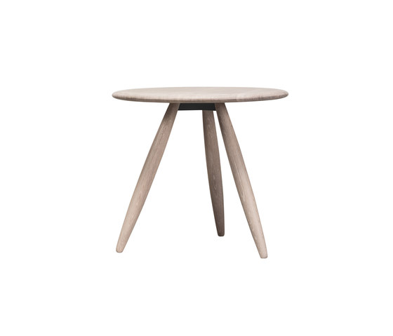 Mo | Side Table de Ritzwell | Mesas auxiliares