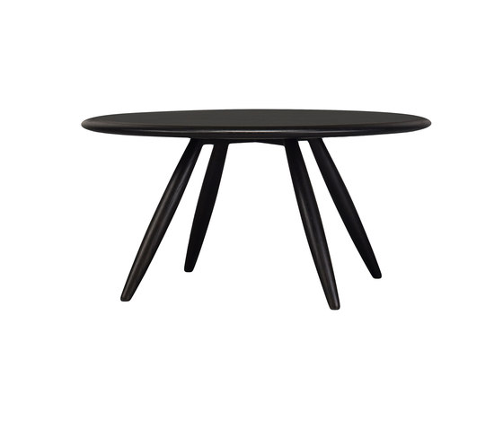 Mo | Coffee Table by Ritzwell | Side tables