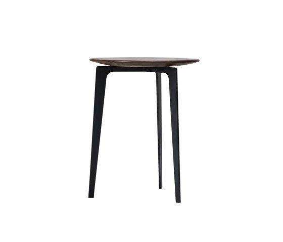 Os   Side Table by Ritzwell   Side tables