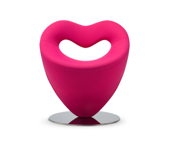 Lov by Adrenalina   Armchairs
