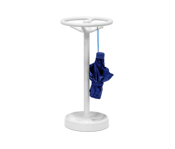 Bip by Rexite   Umbrella stands