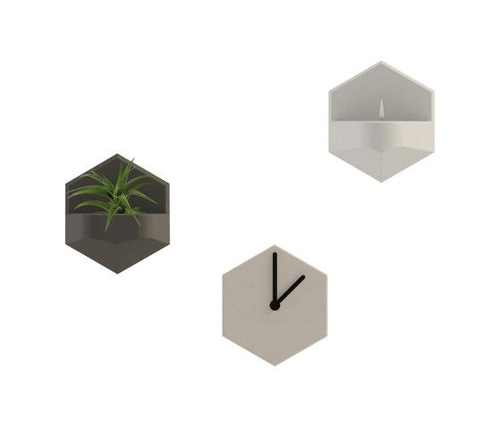 Simul 4 de Valence Design | Relojes