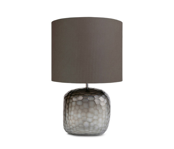 Somba tablelamp L by Guaxs   Table lights