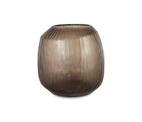 Malia L by Guaxs   Vases