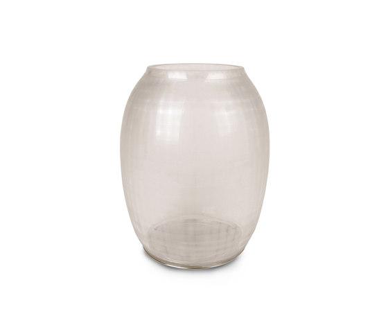 Gumba lantern tall de Guaxs | Candelabros