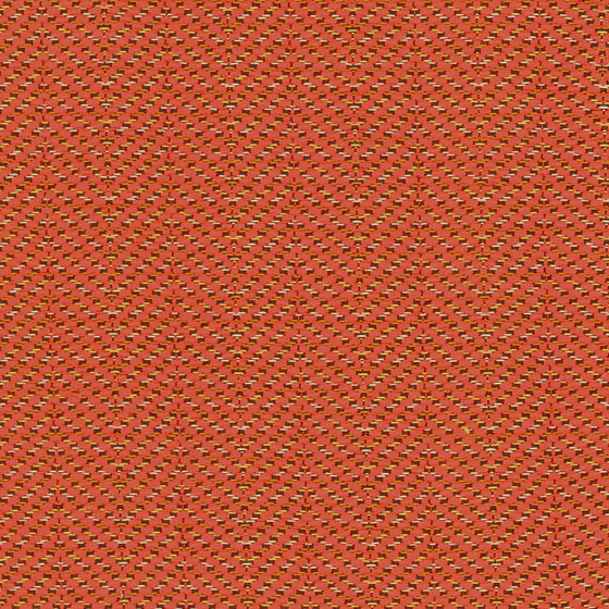 Good Vibes ONLY   Good Vibrations by Anzea Textiles   Upholstery fabrics