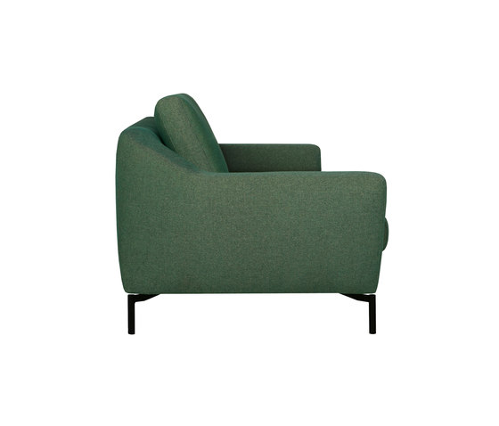 Agda by SITS | Sofas