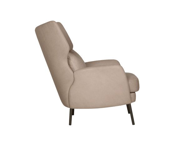 Alex by SITS | Armchairs