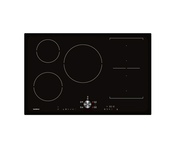 Flex induction cooktop | CI 283 by Gaggenau | Hobs