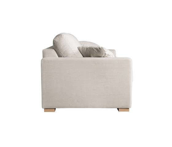 Lukas by SITS | Sofas