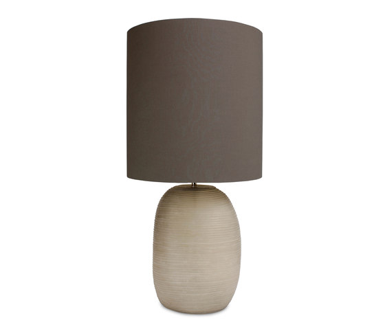 Patara tablelamp M by Guaxs   Table lights