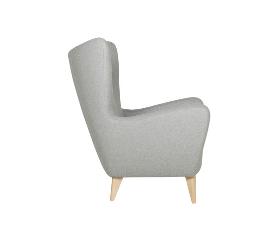 Elsa by SITS | Armchairs