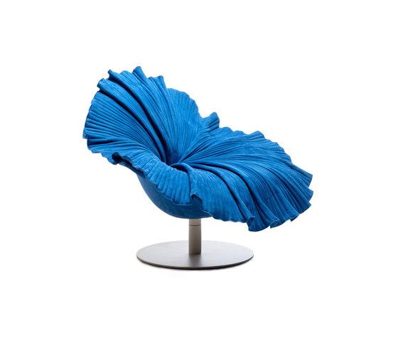 Bloom Easy Armchair von Kenneth Cobonpue | Sessel