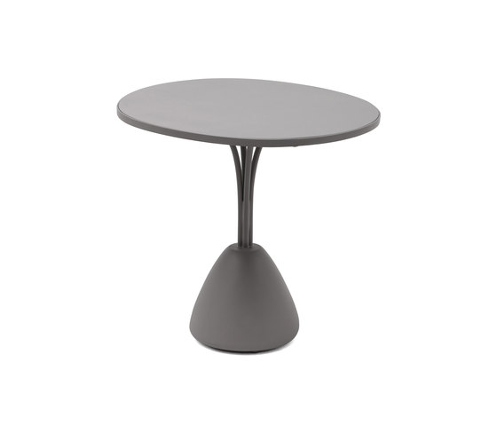 Forma Bistro Table by Kenneth Cobonpue | Bistro tables