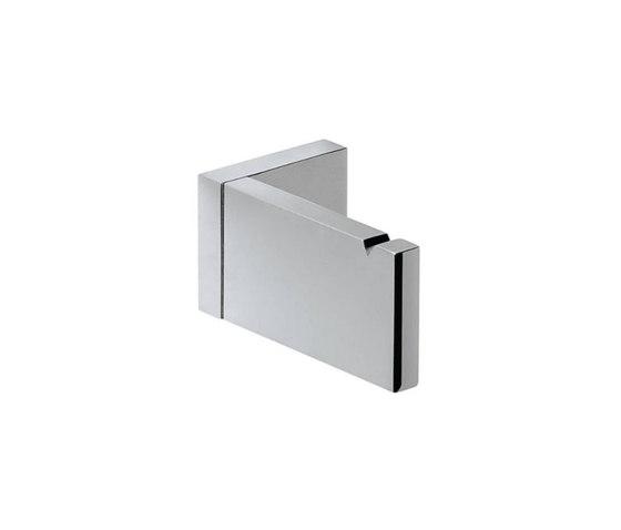 Deep accessoires by mg12 | Towel rails