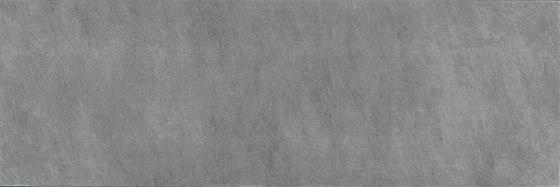 Laminam Seta Gris 3+ by Crossville   Ceramic tiles