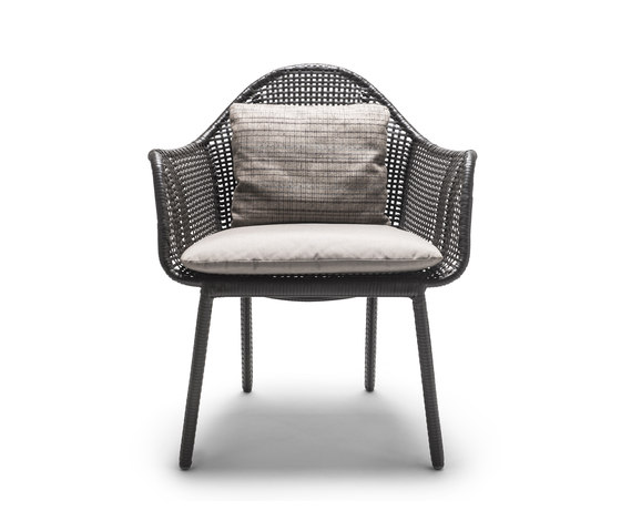 Marcel Easy Armchair & designer furniture | Architonic