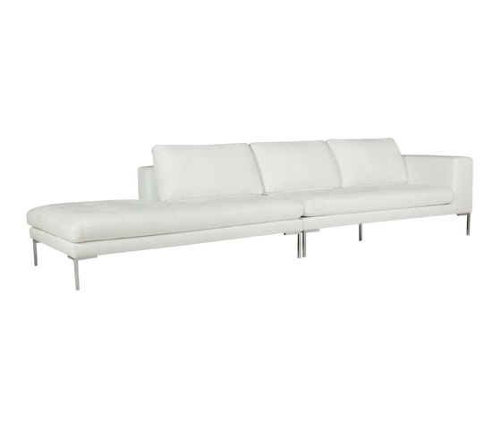 Mattias by SITS | Sofas