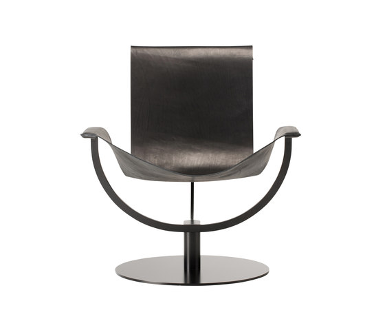 Arch Chair by Favius | Armchairs
