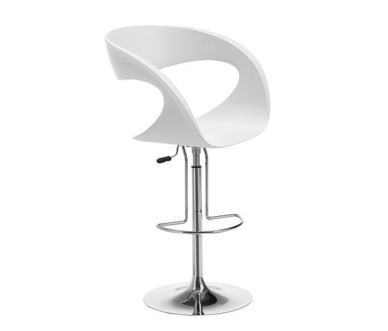 Raff SG by Midj   Bar stools