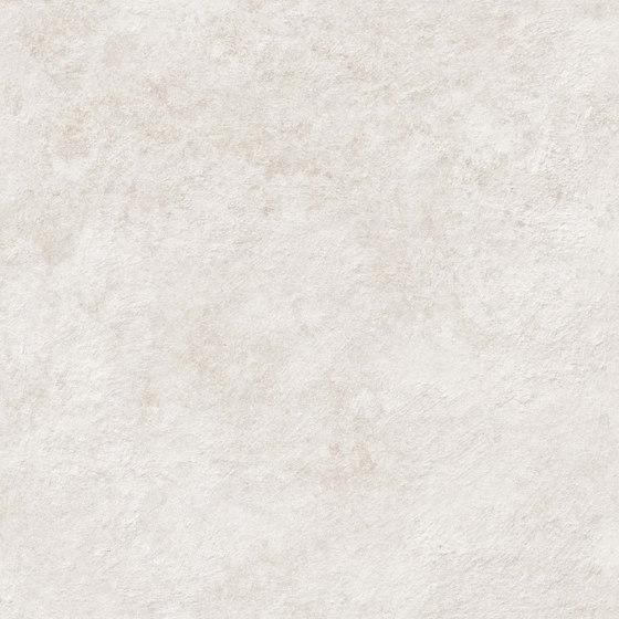 Delta Blanco von VIVES Cerámica   Keramik Fliesen