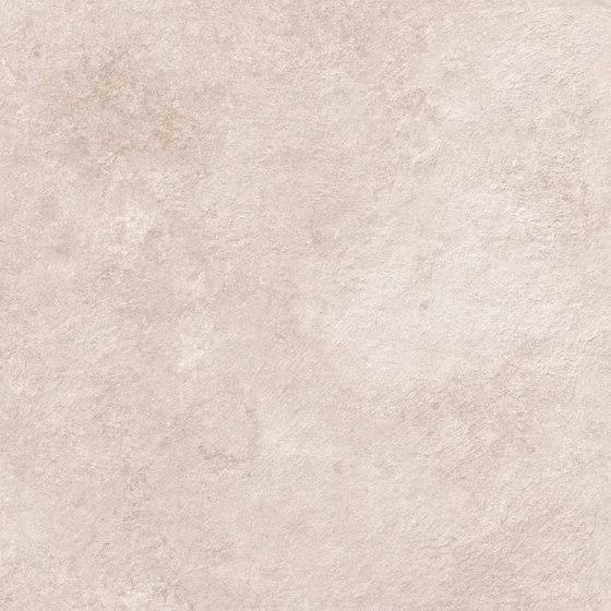 Delta Crema de VIVES Cerámica | Baldosas de cerámica