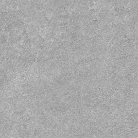 Delta Cemento de VIVES Cerámica | Carrelage céramique