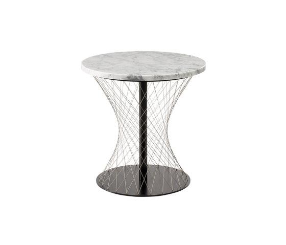 Network | Side Table de Favius | Mesas auxiliares