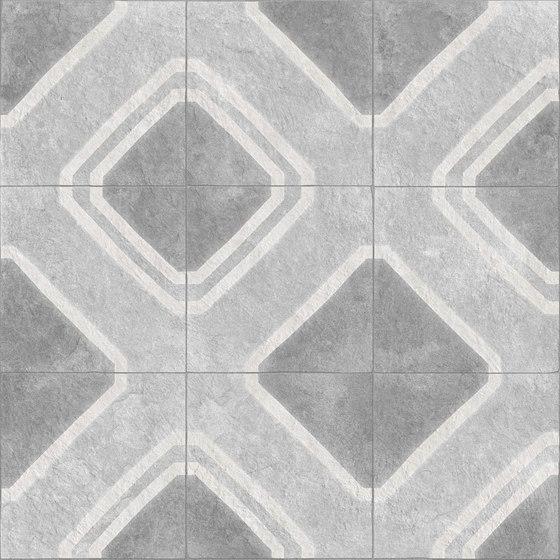 Delta | Ceos Gris by VIVES Cerámica | Ceramic tiles