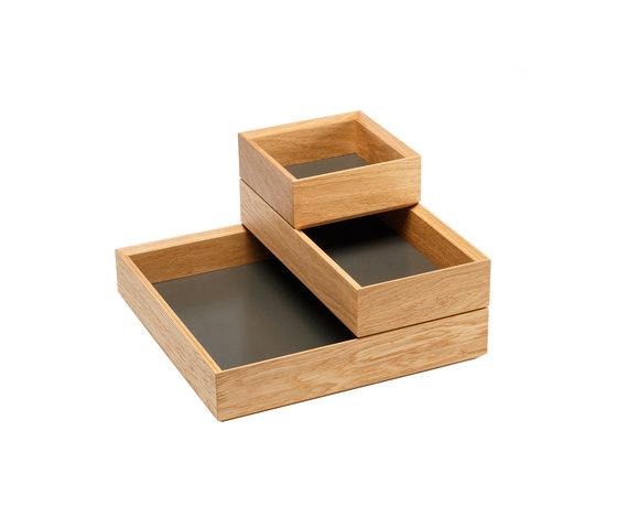 Tidy by Favius   Storage boxes
