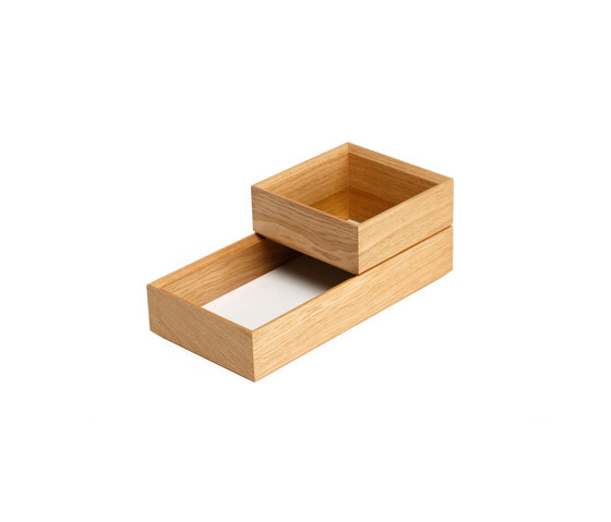 Tidy by Favius | Storage boxes