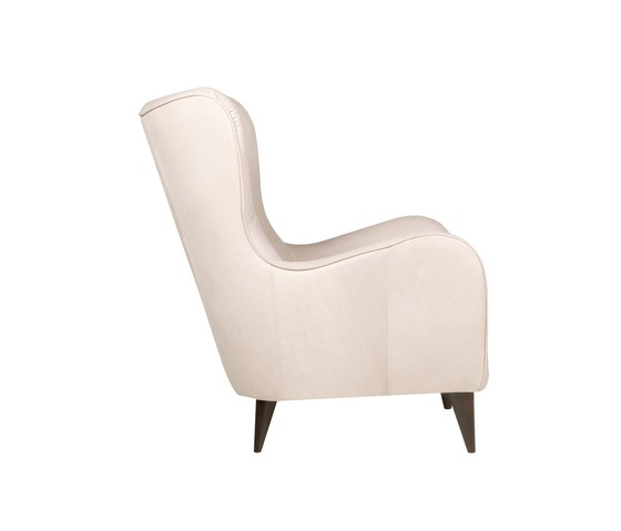 Pola by SITS | Armchairs