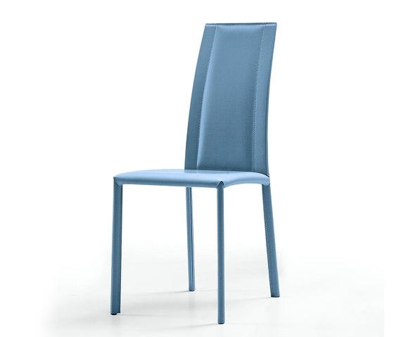 Silvy SA von Midj   Stühle